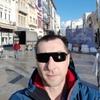 Алексей, 42, г.Шахты