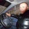 Виктор, 35, г.Владивосток