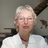 Полина, 53, г.Москва