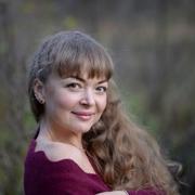 Anna, 34, г.Видное