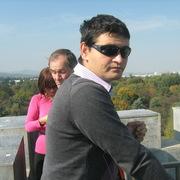 Дима Кондратенко, 31, г.Нальчик