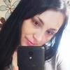 Ekaterina, 35, Baranovichi