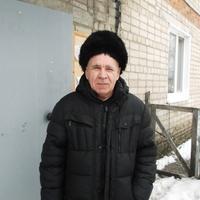 александр, 66 лет, Козерог, Стрежевой