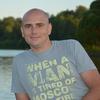 Александр, 43, г.Апрелевка
