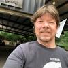 Mark, 30, Oklahoma City