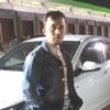 Ахмед, 24, г.Новосибирск