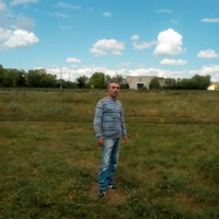 sattar, 47 лет, Скорпион, Курск