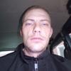 Павел, 30, г.Кашин