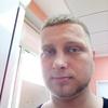 Виталий, 30, г.Хайфа