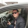 Сергей, 44, г.Муром