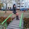 Людмила, 54, г.Могилёв