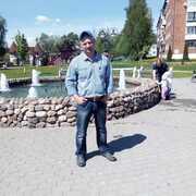 Макс, 40, г.Шаховская