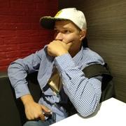 Евгений, 29 лет, Овен