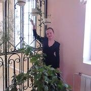 Знакомства в Дивееве с пользователем мария 25 лет (Водолей)