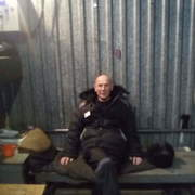 Олег 48 Екатеринбург