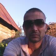 Дмитрий 34 Канаш