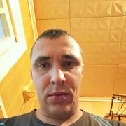 артём 36 Ковров