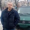 Алексей, 36, Дніпро́