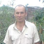 Александр 45 лет (Лев) Ханты-Мансийск