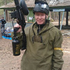 Пётр, 40, г.Якутск