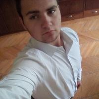 Вова, 24 года, Лев, Москва