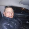 Толя, 60, г.Верхнеуральск