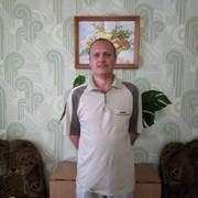 Игорь, 41, г.Бердск