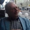 Андрей, 54, г.Сергиев Посад