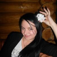 Ксюнечка, 31 год, Стрелец, Миасс