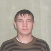 михаил, 34, г.Карсун