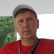 Александр, 63, г.Ленинск