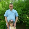 Сергей, 38, г.Луга