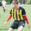 Михаил, 23, г.Переславль-Залесский