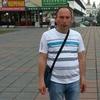 Huseyin guner, 42, г.Набуль
