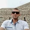 Ростислав, 36, г.Львов