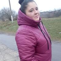 Таня, 22 года, Весы, Долинская