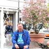 geis   valeri, 54, г.Saarlouis