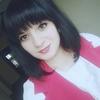 anuta, 22, г.Минск