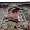 Виталий, 21, г.Смоленск