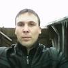 Федор Карпов, 33, г.Красноярск