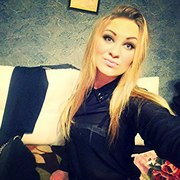 Татьяна 29 Одесса