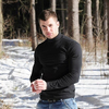 Денис, 28, г.Старый Оскол