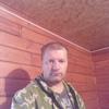 Сергей, 36, г.Братск