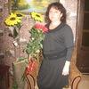 Галина, 47, г.Красноармейская