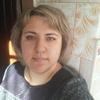 Марина, 26, г.Слуцк