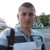 Алекс Белов, 27, г.Бенешов