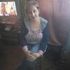 Галина, 54, г.Пятигорск