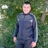Максим, 43, г.Саратов