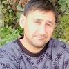Rashid, 37, г.Фергана