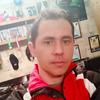 GHOST, 34, г.Ашхабад
